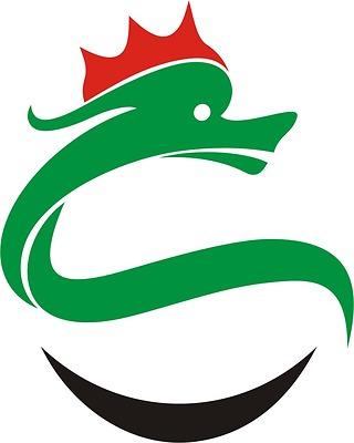 Logo Long Hai