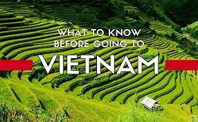 Hello Vietnam sub vietnamese English