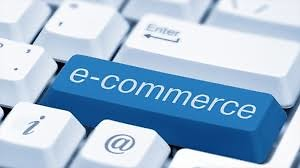ICC has welcomed a ministerial statement issued today announcing the start of formal WTO talks to establish global rules for e-commerce.