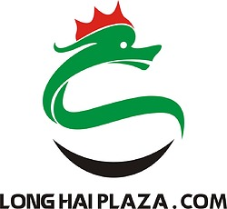 Welcome to Long Hai Investment International Co